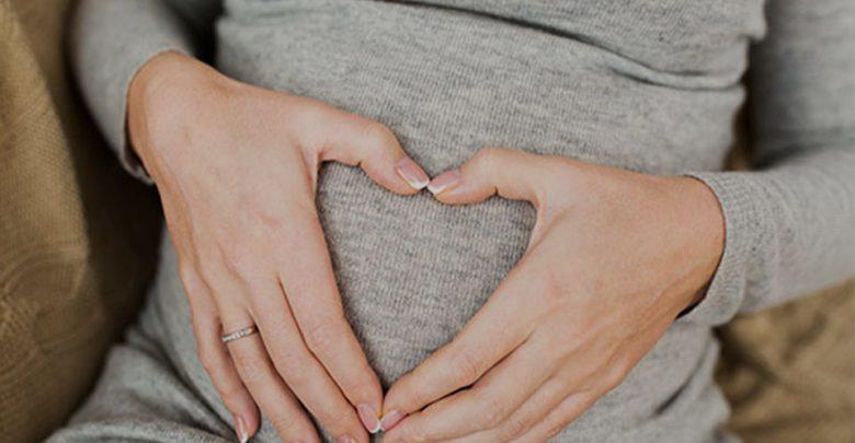 Photo of بارداری پوچ چیست و چه علائمی دارد؟