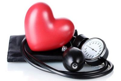 فشار خون و بررسی نکات مربوط به آن