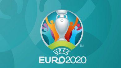 یورو 2020
