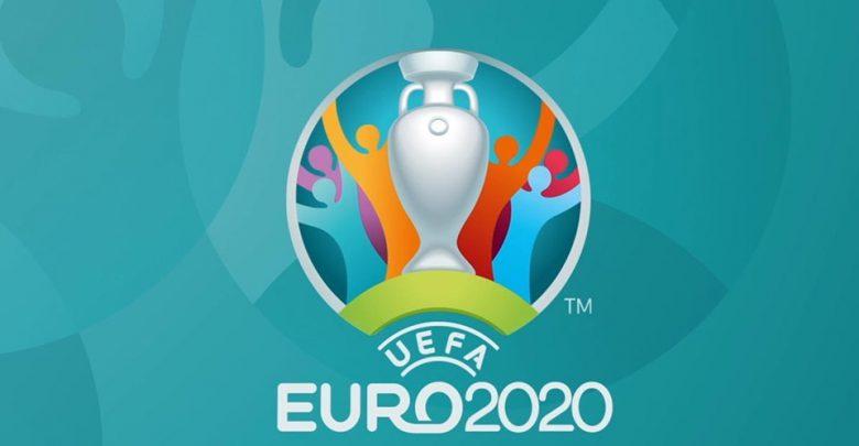 Photo of نتایج بازی های شب گذشته مقدماتی یورو 2020
