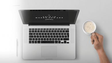 Photo of چند نکته مهم در مورد لپ تاپ ها که از آن بی خبر هستید!