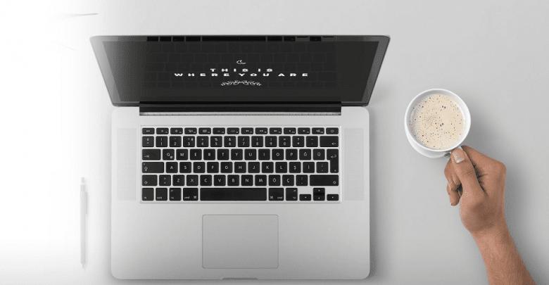چند نکته مهم در مورد لپ تاپ