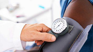 Photo of آموزش نحوه اندازه گیری فشار خون در افراد مختلف