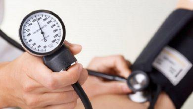 Photo of راه های پایین آوردن فشار خون