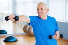 ورزش و تاثیر آن بر زندگی روزانه