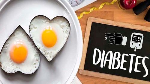 دیابت و راه های درمان آن