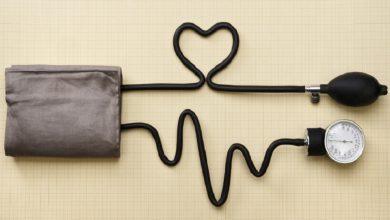 Photo of فشار خون سیستولیک و دیاستولیک