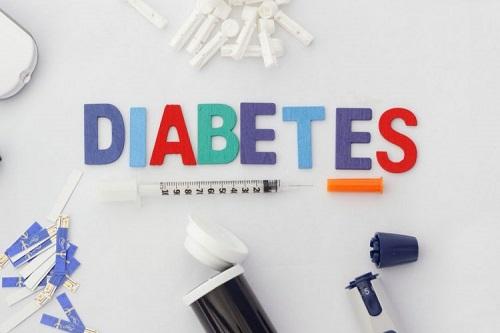 دیابت و درمان آن