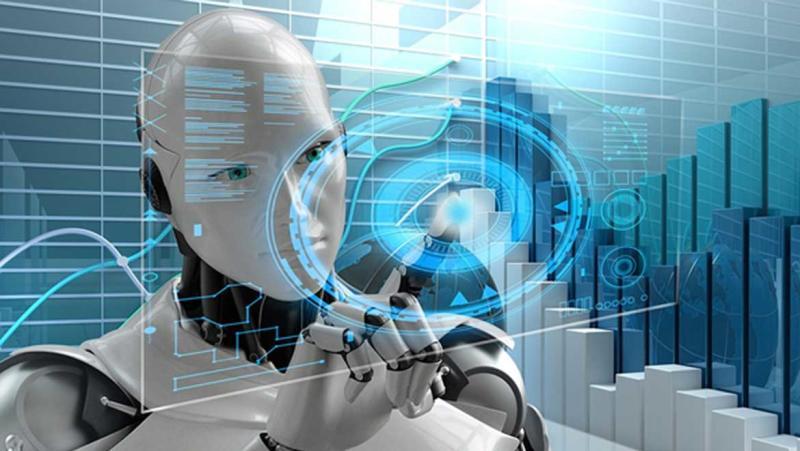 تکنولوژی تراشه افزایش دهنده قدرت حافظه