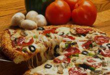 Photo of طرز تهیه پیتزا خانگی