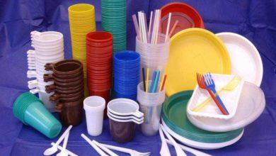 Photo of مزایا و معایب ظروف پلاستیکی