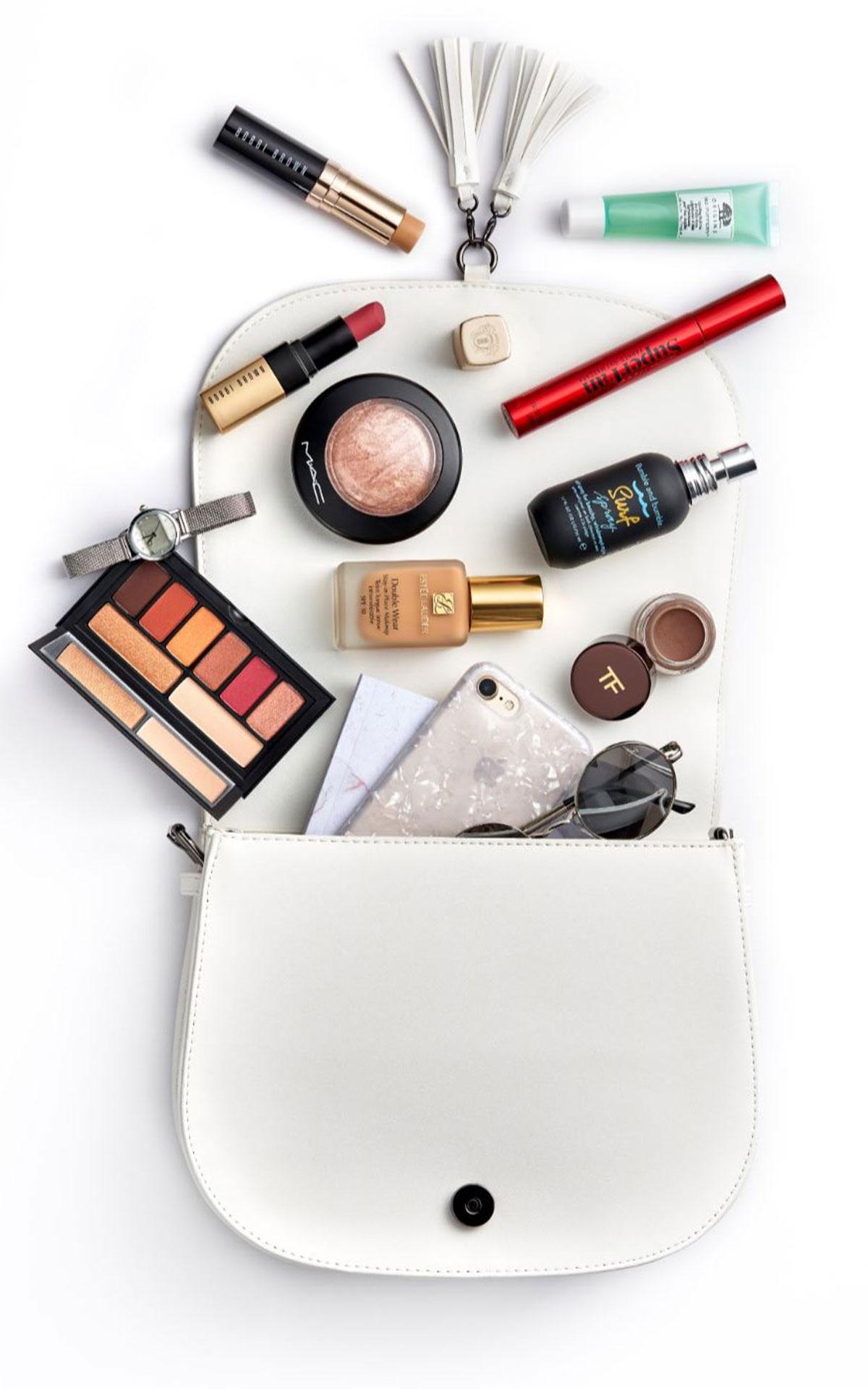 بلک فرایدی محصولات آرایشی بهداشتی
