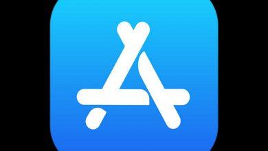 Photo of چگونه برنامه ها را به صورت رایگان از App Store دانلود کنیم
