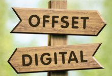 Photo of تفاوت های اصلی چاپ دیجیتال و چاپ افست چیست؟