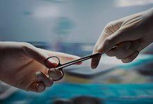 Photo of جراحی تعویض مفصل زانو