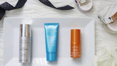 Photo of هر آنچه لازم است در مورد ضد آفتاب ها بدانید