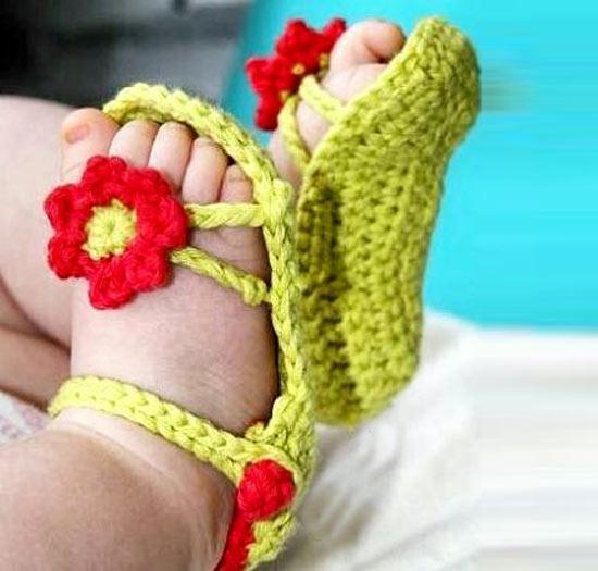 بافت روفرشی نوزاد