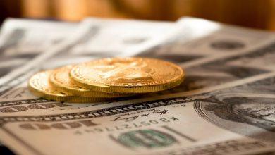 Photo of تعویض مجدد کانال دلار + کاهش قیمت دلار در روز گذشته