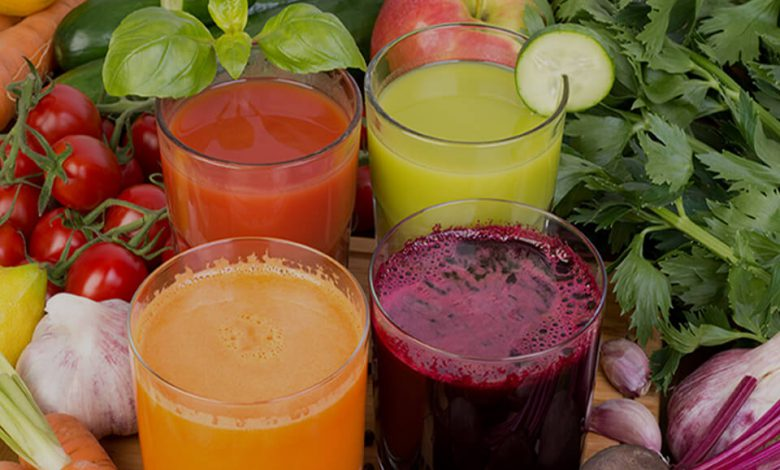 Photo of 10 نوشیدنی مفید برای تقویت سیستم ایمنی بدن در هنگام بیماری