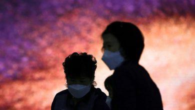 Photo of ویروس کرونا (چه چیزهایی را باید درباره آن بدانیم؟)