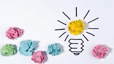 Photo of چه عواملی باعث کاهش خلاقیت شما می شود؟