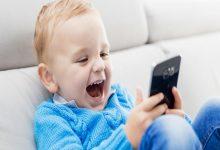 Photo of بررسی اعتیاد به تلفن همراه در کودکان و عوارض آن