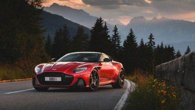 Photo of معرفی خاص ترین ماشین های دنیا