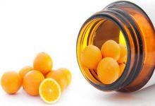 Photo of 9 خاصیت شگفت انگیز ویتامین C برای سلامتی