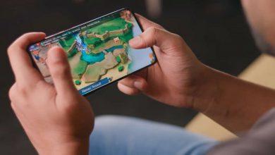 Photo of بهترین گوشی های هوشمند برای بازی