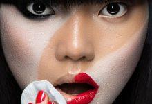 پاک کننده طبیعی آرایش