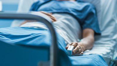 Photo of جدید ترین اخبار در رابطه با ویروس کرونا (16 بهمن ماه)