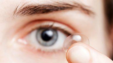 Photo of معرفی انواع لنز چشمی و نکات بهداشتی در زمان استفاده و نحوه نگهداری لنز