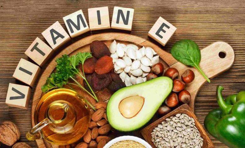 Photo of بیان فواید و میزان مصرف ویتامین E برای بدن