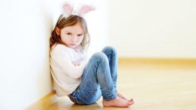 Photo of چگونه خشم کودکان را کنترل کرده و در دست بگیریم؟