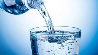 Photo of فواید مصرف آب به صورت روزانه چیست و چه کمکی به سلامتی ما می کند؟