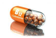 Photo of ویتامین B12 چیست و کمبود آن در بدن چه عواقبی دارد؟