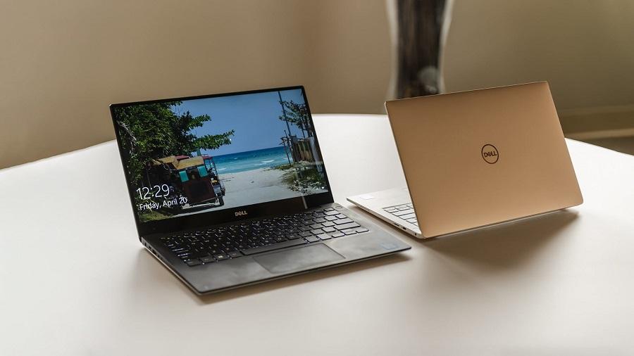 اندازه صفحه نمایش لپ تاپ با توجه به نیاز خاص فرد برای خرید لپ تاپ