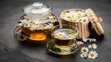 Photo of خواص شگفت انگیز چای و دمنوش بابونه