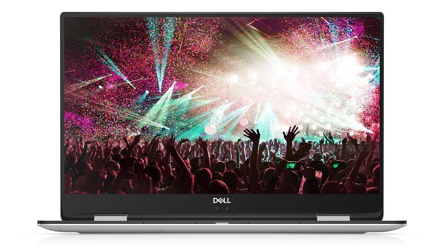 کیفیت صفحه نمایش برای آگاهی بیشتر از خرید لپ تاپ