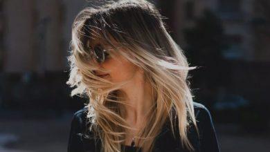 Photo of چگونه ریزش شدید مو را متوقف کنیم؟ (راهکارهای درمان خانگی و دارویی)