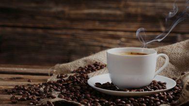 Photo of بهترین زمان برای نوشیدن قهوه چه زمانی است؟