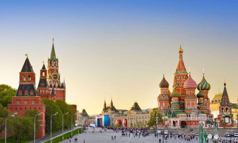 Photo of تاریخچه کشور روسیه از ابتدا تا کنون به صورت نوار زمان