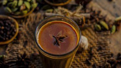 Photo of خواص چای ماسالا و فواید موجود در آن!