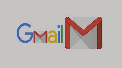 Photo of آموزش ساده و کاربردی روش ساخت ایمیل در گوگل (جیمیل)