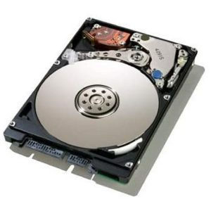هارد دیسک مناسب برای خرید لپ تاپ