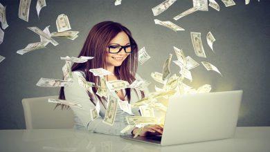 Photo of روش های کسب درآمد از اینترنت