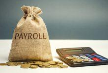Photo of شغل های پر درآمد در جهان بر اساس میزان حقوق دریافتی آنها