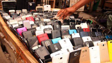 Photo of در هنگام خرید گوشی دست دوم به چه نکاتی توجه کنیم؟