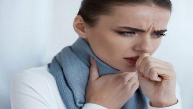 Photo of سرفه های آلرژیک چه نشانه هایی دارند و چگونه می توان آلرژی سرفه را درمان کرد؟