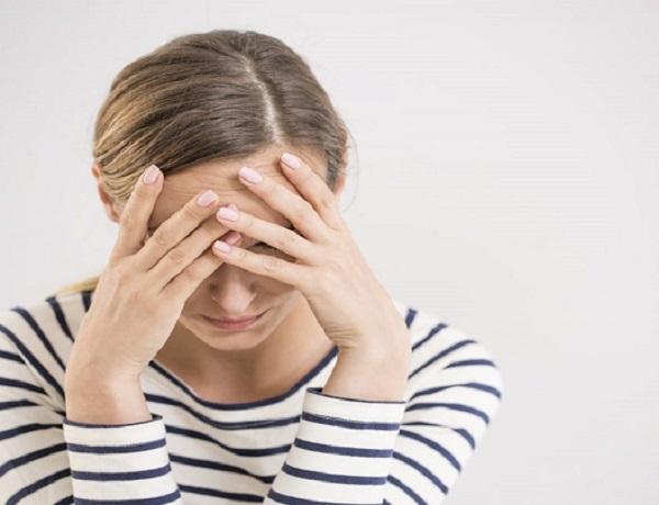 درمان اضطراب و افسردگی توسط روغن اسطوخودوس